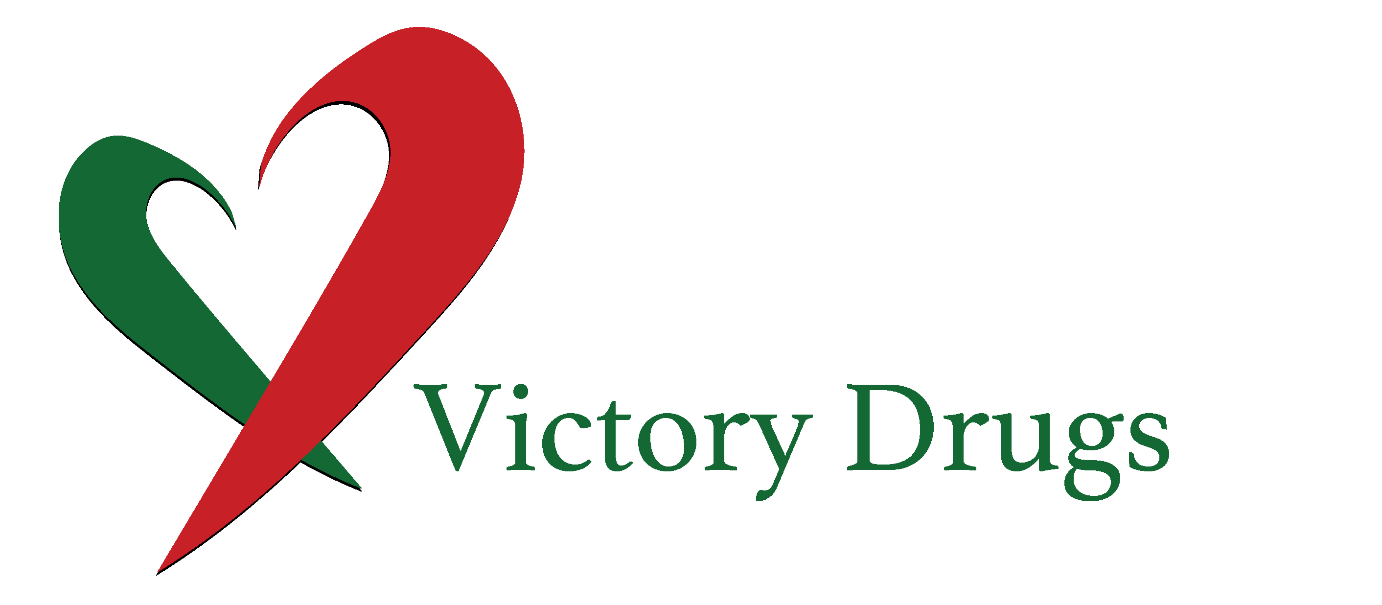 Victory Drugs Pharmacy